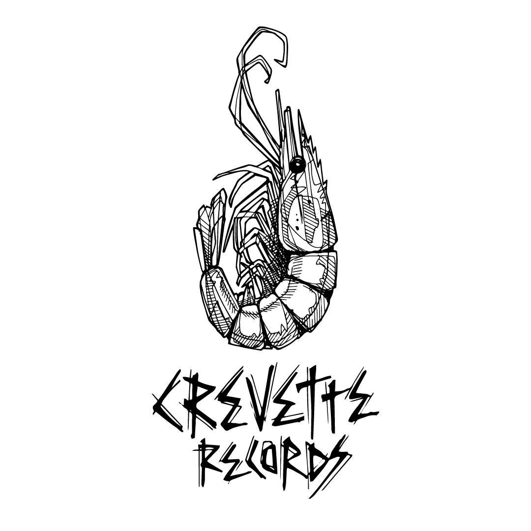 Products Crevette Records